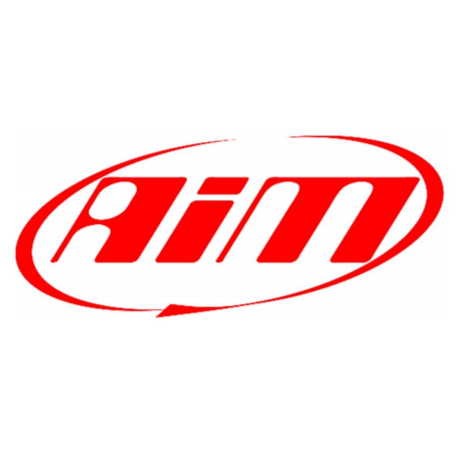 Aim Technologies logo