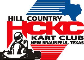 Hill Country Kart Club