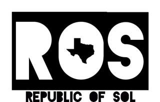 Republic of Sol