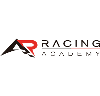 Alan Rudolph Racing Academy