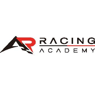 Alan Rudolph Racing Academy