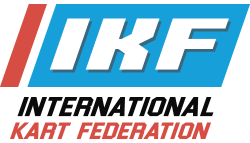 International Kart Federation IKF