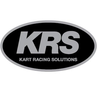 Kart Racing Solutions