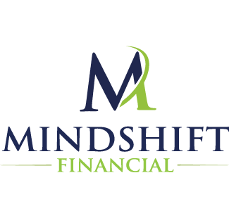 Mindshift Financial