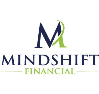 Mindshift Financial