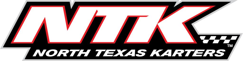 North Texas Karters