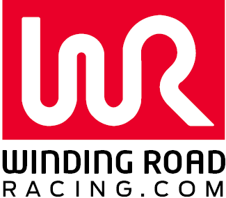 Winding Road Racing