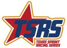 Texas Sprint Racing Series